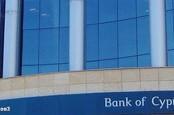 Европейские политики не готовы спасать от банкротства кредитные институты Кипра, в которых хранятся миллиарды российских граждан.
