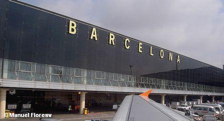 Больше всего пошлины возрастут в аэропорте Барселоны  и Мадрида