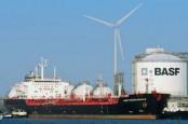 Российская газовая компания Новатэк инвестирует 20 млрд. долларов в строительство заводов по сжижению газа на […]