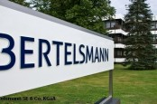 Медиа-группа Bertelsmann приобрела за € 1.1 миллиардов полный контроль над производителем музыкальных компакт-дисков BMG Music Publishing.