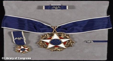 Президент США Барак Обама принял решение наградить канцлера ФРГ Ангелу Меркель Президентской медалью Свободы. Это […]
