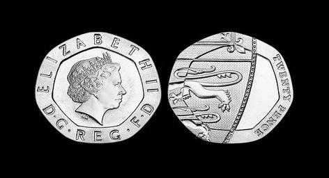 В Великобритании возник небывалый спрос на одну из самых расхожих монет – 20 пенсов. Британцы […]