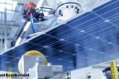 На Bosch до конца этого года намерены решить, что будет с подразделением по производству солнечных батарей и сопутствующего оборудования.