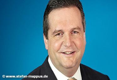 По словам премьер-министра земли Баден-Вюртемберг, Стефана Маппуса, в том случае если продолжится строительство здания нового […]