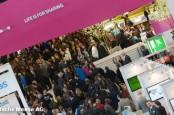 Deutsche Telekom заинтересован в проектах в сферах коммуникаций, энергетики, виртуальных платформ и облачных вычислений.