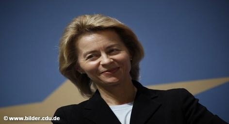 Кабинет министров Германии в среду одобрил повышение пенсионного возраста, начиная с 2012 года, с 65 […]