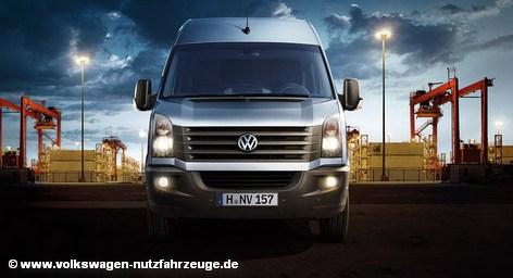 Концерн Volkswagen планирует приобрести немецкого производителя грузовиков и тяжелой техники MAN, что в дальнейшем произвести его объединение с его шведской дочкой Scania. Это позволит концерну Volkswagen создать крупнейшее в Европе производство грузовых автомобилей и тяжелой техники. Сегодня объявлено о скупке акций MAN.
