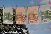 Еврокомиссия намерена строже контролировать денежные трансферы между материнскими и дочерними структурами в Евросоюзе.