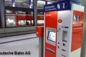 Концерн немецких железных дорог Deutsche Bahn собирается возместить ущерб его постоянным клиентам.