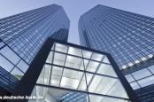 Хотя многие и предсказывали падение прибыли Deutsche Bank, никто не ожидал, что минувший год станет для него самыми плохим с 2008 года.