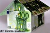 Через 3-5  лет в США вновь упадет рынок недвижимости, а за ним придет очередной финансовый кризис.