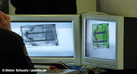 В Намибии обнаружен подозрительный пакет, который должен был быть загружен в самолет немецкой авиакомпании Air […]