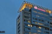 Хотя акции Evonik предлагаются в настоящее время только для институциональных инвесторов, аналитики полагают, что ситуация может измениться.