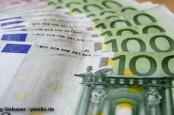 Европарламент утвердил решение Европейского совета об ограничении размеров оплаты труда руководителей банков и других финансовых […]