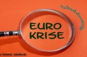 Португалия рассматривается как следующая после Греции и Ирландии страна в очереди на получение финансовой помощи от Евросоюза и Международного валютного фонда. По неофициальной информации, Германия, Франция и другие страны еврозоны, усиливают свое давление на Португалию с целью принудить ее к обращению за международной финансовой помощью, передает информационное агентство Reuters, по данным которого обсуждение этого вопроса с Португалией ведется с июля 2010 года.