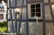 Согласно исследованию Бундесбанка ФРГ, все больше зарубежных инвесторов продают их немецкие дома и квартиры.