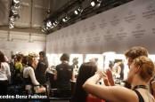 Завершившаяся 12-я берлинская Fashion Week была самой длинной Неделей моды за всю историю ее проведения в немецкой столице.