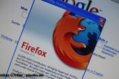 Коммуникационные концерны поддерживают Mozilla Foundation в разработке операционной системы,  альтернативой Apple и Google.