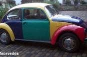 Цели Volkswagen честолюбивы, однако они несовместимы с его аргументами продаж