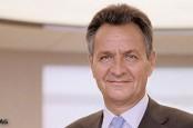 Директор TUI Михаэль Френцель намерен оставить его компанию без «последней минуты», а правительство ФРГ без налога на авиаперевозки.