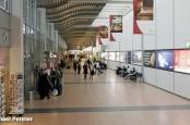 Вслед за авиакомпанией Iberia, проводящей на этой неделе пятидневную забастовку, завтра встанет аэропорт Гамбурга.
