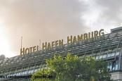 Гостям ганзейского города придется платить с Нового года налог на туристов. Владельцы отелей собираются подать на городские власти в суд.