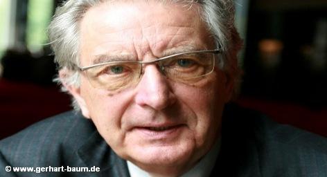 Бургомистр Дуйсбурга Адольф Зауерланд сегодня предстанет перед парламентом федеральной земли Северный Рейн-Вестфалия, где находится этот […]