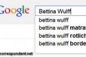 Google обязан в будущем при поступлении жалоб удалять при автозаполнении оскорбительные комбинации слов.