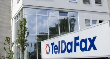 Инвестор из России, который в последние несколько месяцев субсидировал € 100 миллионов в недавно обанкротившегося немецкого поставщика дешевой электроэнергии и газа Teldafax, намерен предпринять правовые меры в отношении виновных лиц, допустивших банкротство этой компании. Международной юридической фирме DLA Piper поручено изучить потенциальные претензии.