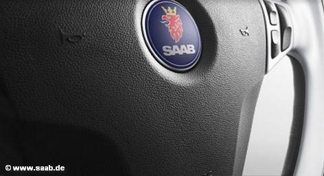 Saab ведет переговоры с концерном BMW о получении доступа к технологическим ресурсам и компонентам немецкой компании.