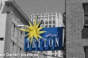 Чем ближе лето, тем выше поднимаются цены в городских отелях Европы и на курортах Старого Света.
