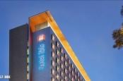 Спрос на недорогой, но комфортный ночлег растет, а процветают те бюджетные гостиницы, которые делают акцент на дизайне.