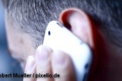 Еврокомиссия начала расследование деятельности компании Apple при продаже iPhone в Европе.