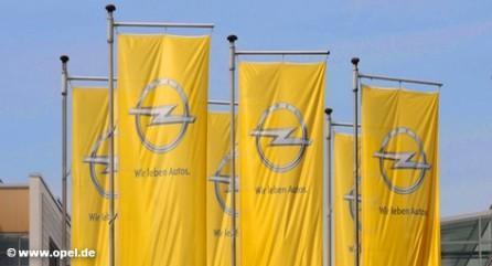 В среду наблюдательный совет концерна Opel в очередной раз обсуждает, как этот автопроизводитель вновь станет прибыльным. Предположительно будут закрыты некоторые заводы в Европе.