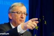 Подавший прошение об отставке премьер-министр Люксембурга Жан-Клод Юнкер останется в европейской политике.