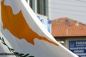 Неуклюжий пассаж Еврогруппы и нового правительства Кипра запрограммировал бегство капиталов по всей еврозоне.