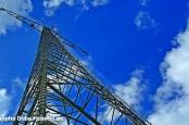 Германия проводит энергетическую революцию без оглядки на соседей и перенапряжение в единой общеевропейской электросети.