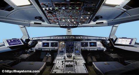 Корпорация Airbus приступила на своих заводах в Гамбурге к производству дальнемагистрального самолета А-350 XWB. Этот […]