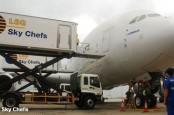 Сотрудники подразделения Lufthansa по Восточной Европе переедут на работу из Будапешта в Вену в офис Austrian Airlines.