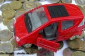 В Рюссельсхайме станут разрабатывать некоторые узлы и детали, которые в дальнейшем станут общими в автомобилях Peugeot, Citroen и Opel.