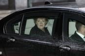 Концерн BMW перечислил партии ХДС, возглавляемый канцлером Германии Ангелой Меркель, пожертвования в размере 690 тысяч евро.