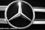 Концерн Daimler меняет стратегию сбыта, сосредоточившись на продажах в филиалах, расположенных в центре городов, и в интернете.