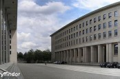 МИД Германии продолжает отменять соглашения о прослушке, но вопросы остаются.