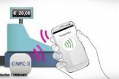Deutsche Telekom выпускает на рынки 5 европейских стран мобильное приложение myWallet, с помощью которого можно оплачивать товары и услуги.