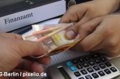 Австрия и Люксембург заблокировали принятие решения о введении в ЕС единых норм обмена налоговой информацией.