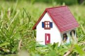 Рост цен на немецкую недвижимость не должен беспокоить инвесторов.