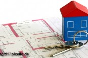 Немецкий союз съемщиков жилья опасается, что через несколько лет в Германии будет недостаток одного миллиона квартир.