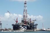 Под подозрение Еврокомиссии в сговоре нефтяных компаний попало также информационное агентство Platts.