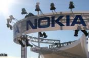 Общие потери хедж-фондов, игравших на понижение акций Nokia, составляют до 640 млн. евро.