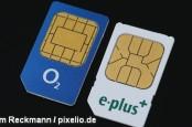 Объединение O2 и E-Plus приведет к повышению тарифов на сотовую связь в Германии, полагают в консалтинговой компании из Финляндии Rewheel.